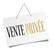 vente privée2.jpg